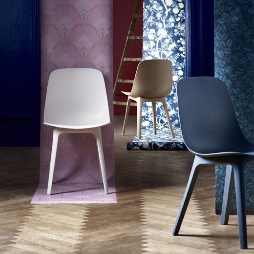 TOKYO dining chair new design all