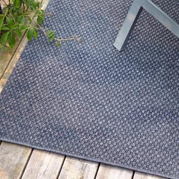 Outdoor textiles