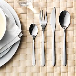Eating - Dinnerware, Glassware & Jugs & more -CAINVER