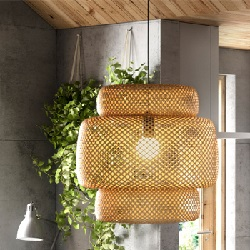 Lighting - Table Lamps, Spotlights, Pendant Lamps & more - CAINVER