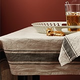 Table linen