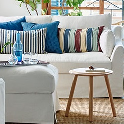 Livingroom Furniture - Sofas, Coffee tables, TV Cabinets - CAINVER