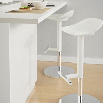 Bar tables & chairs