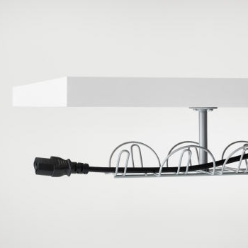Cable management & accessories