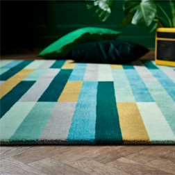 Textiles & rugs