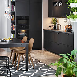 Kitchen Products & Cabinets, Appliances, Design & Inspiration - CAINVER