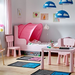 Childrens Furniture suppliers: Kids, Toddler & Baby - CAINVER