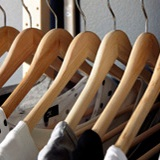 Hooks & hangers,