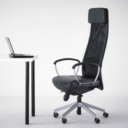 Business & Commercial Furniture for Office, Retail & Hospitality - CAINVER