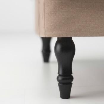 Extra legs
