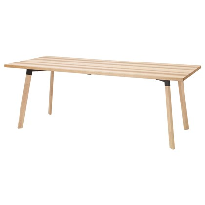 MOMAX Table
