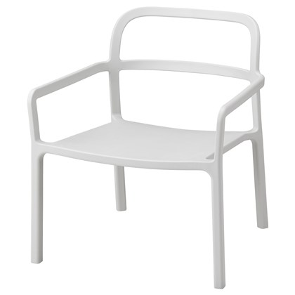 MOMAX Armchair, in/outdoor