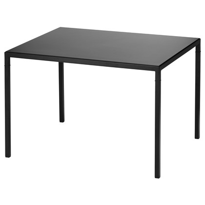 Coffee table HAIAU