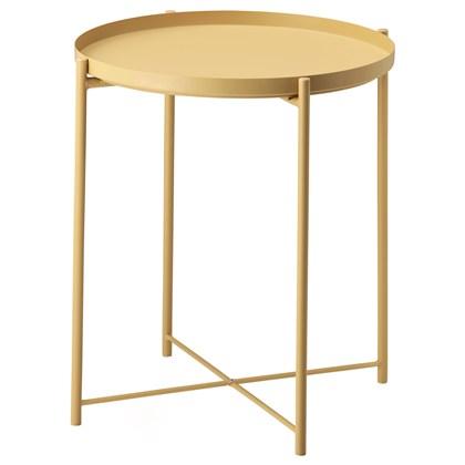 Tray table GLADOM