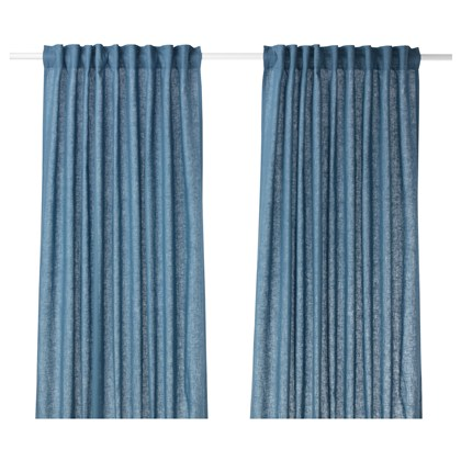 AINA Curtains