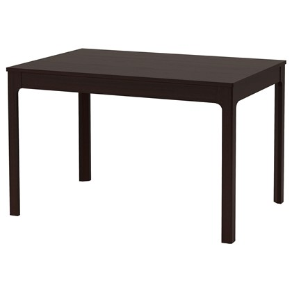 EKEDLEN Extendable table