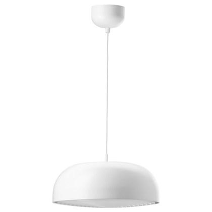 NEWMAN Pendant lamp