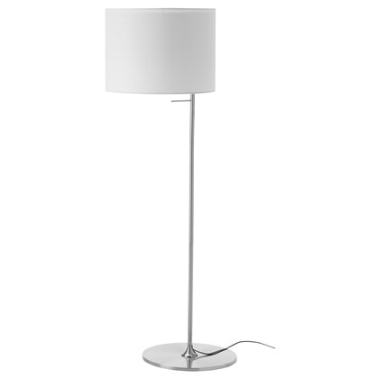 KINGTEC floor lamps