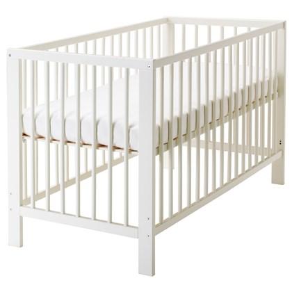 ALEX Crib