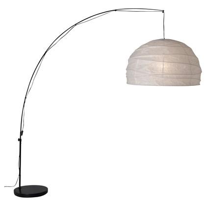 REGOLIT Floor lamp