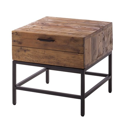 GRASBY Side table