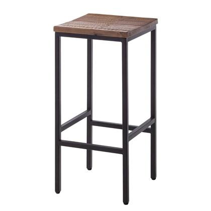 GRASBY Bar stool