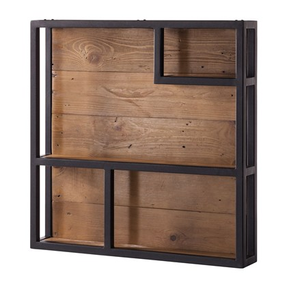 REGAL GRASBY Wall shelves