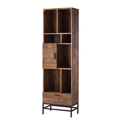 REGAL GRASBY Bookcases