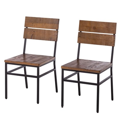 GRASBY Dining Chair