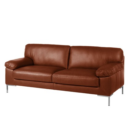 PARLIN Sofa 3 seats