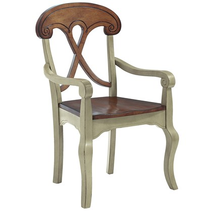 MARCHELLA Dining Armchair