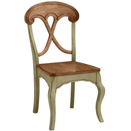 MARCHELLA Dining Chair