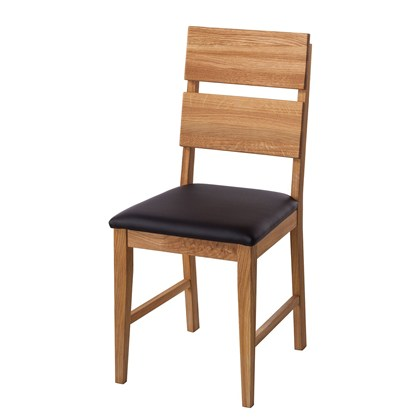 TELFER Dining chair