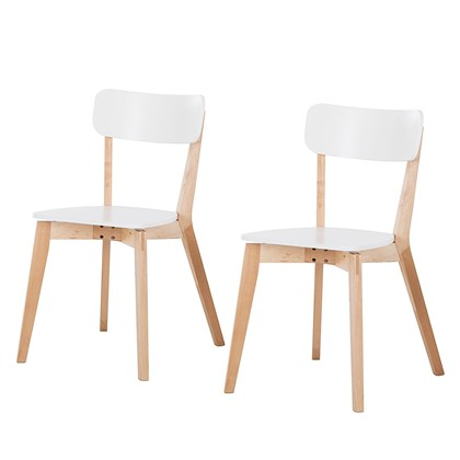 ROBY Dining chair