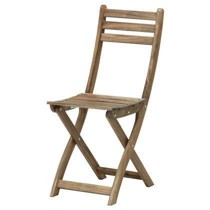 FALHOLMEN Outdoor chair