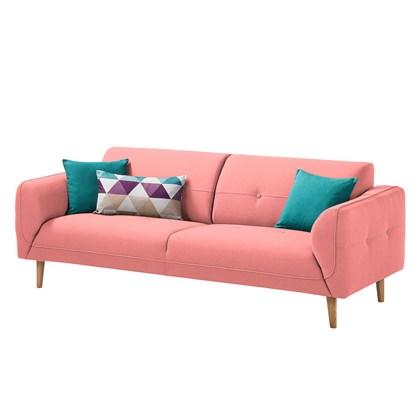 CALARA Sofa 3 seats