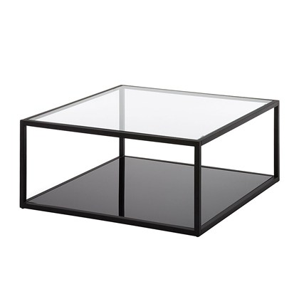 BRORA Coffee table
