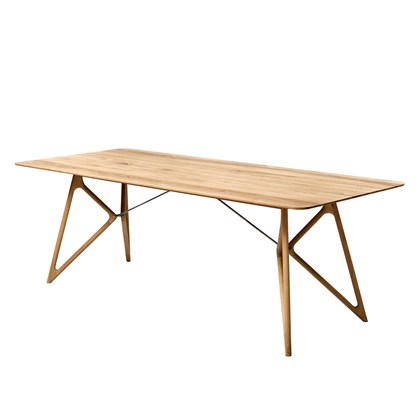 TINK table