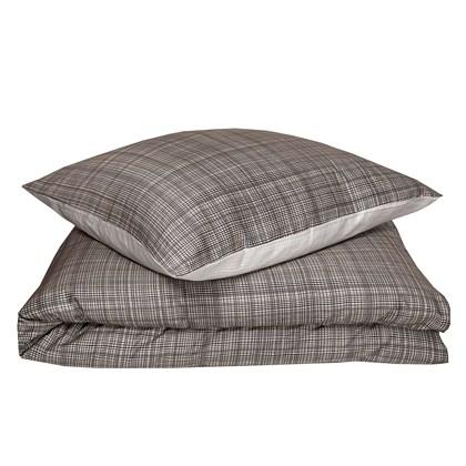 WEBASY Duvet cover and pillowcase