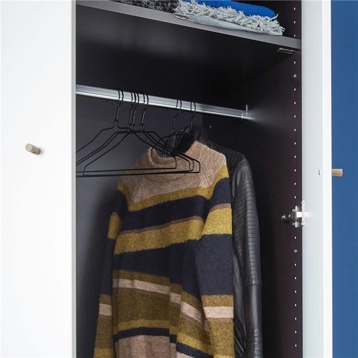 MONTEO Wardrobe