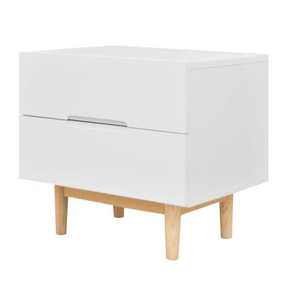 LINPUTIN Bedside table