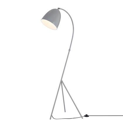 LYKKE floor lamp