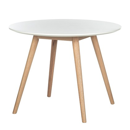 LINPUTIN table