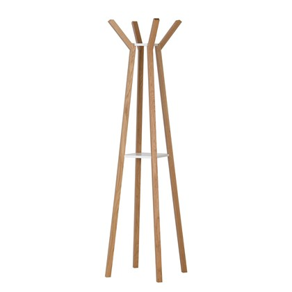 TOPICA Hat and coat stand