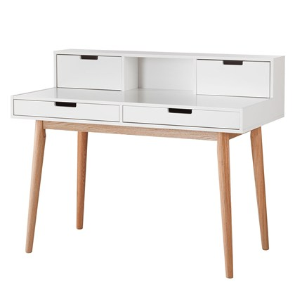 DMARA Dressing table
