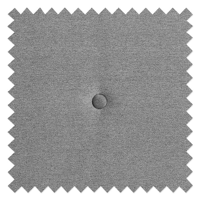 Woven fabric, Light gray