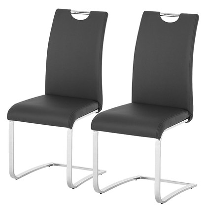 NEVINTA Chair