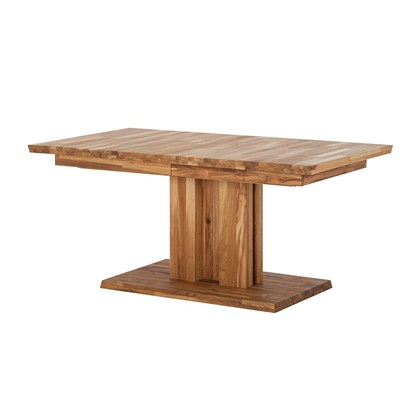 DELLADO table