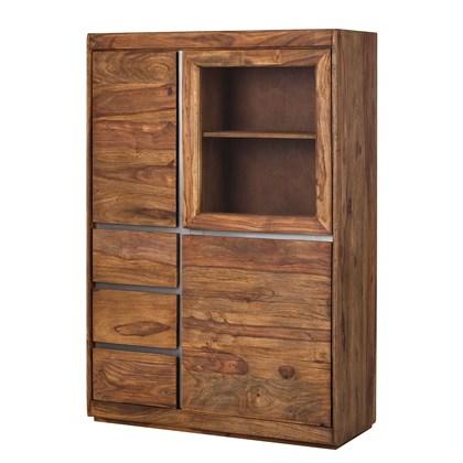 LEDONO cabinet