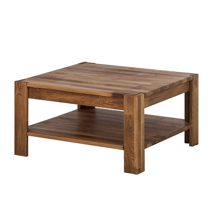 DELLADO coffee table
